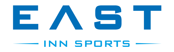 E.A.S.T. INN. Sports - professionelles Fitnesstraining und Physiotherapie in Innsbruck-Tirol